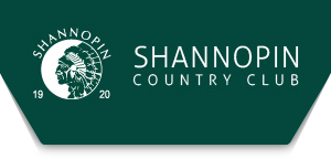 Shannopin Country Club